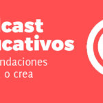 Podcast Educativos